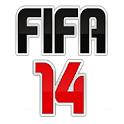 FIFA 14 Skill Moves Tutorial icon