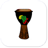 Afrobeat Love (African music)