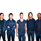 Maroon 5 Videos News Music