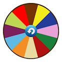 Party Wheel (Truth or Dare) icon