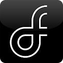Farlight Free icon