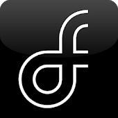Farlight Free