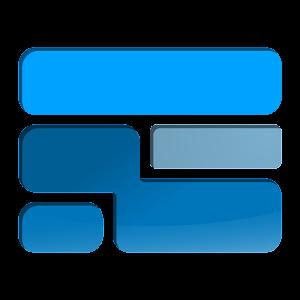 One Visual Key 工具 App LOGO-硬是要APP