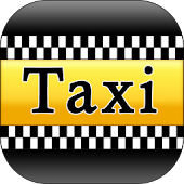 Mumbai Taxi Fare Calculator