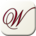 WESLA FCU icon