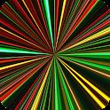 Disco Laser icon