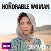 The Honorable Woman