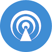 Radio Nicaragua