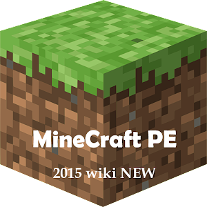 Unofficial Minecraft Pros   FREE Android app market