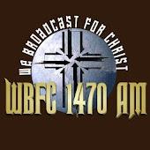 WBFC 1470 AM