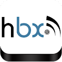 Housebox Radio icon