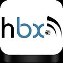 Housebox Radio icon