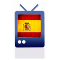 Learn Spanish by Video icon