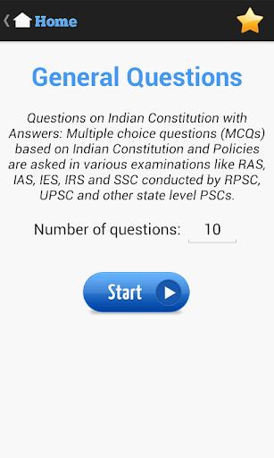 us constitution essay questions