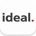 Ideal de Jaén logo