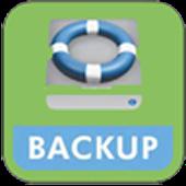 Root Backup