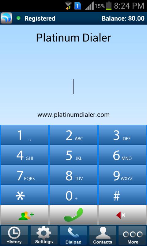 Casino epoca mobile 5 free