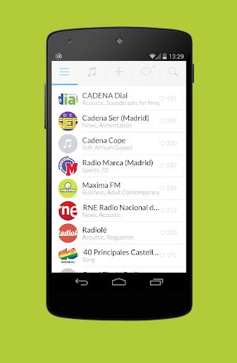 鎖定屏幕:寂靜之聲|玩不用錢個人化App-玩APPs