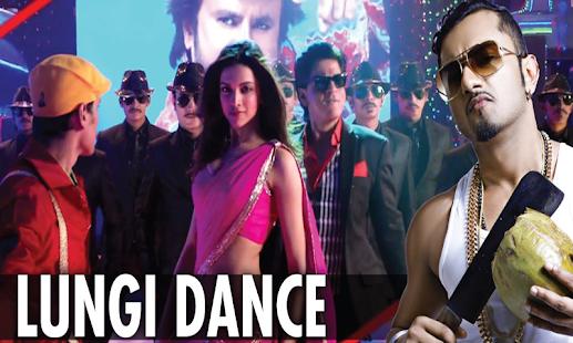 latest hindi movies hd video song download