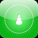 WazaifApp icon