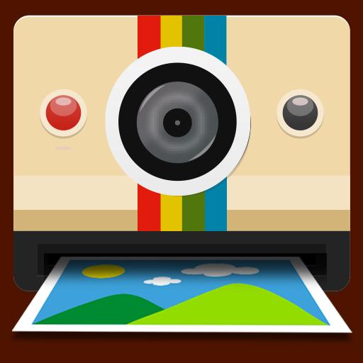 포토드림 Додатки (APK) скачати безкоштовно для Android/PC/Windows