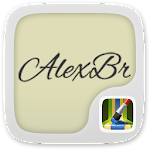 AlexBrush-Regular-OTF