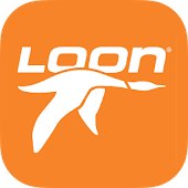 Loon Mountain