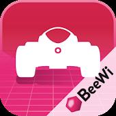 BeeWi BuggyPad