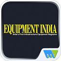 Equipment India icon