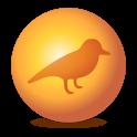 ツイタマ - Twitterブラウザ icon
