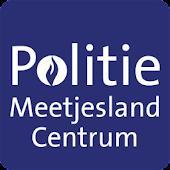 PZ Meetjesland Centrum