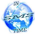InTimeSMS-Pro icon