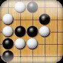 欢乐围棋 icon