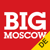 BIGMOSCOW Magazin (de)
