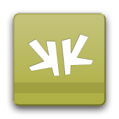 Komik Reader - Donation icon