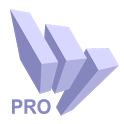 StreamFurious Pro icon