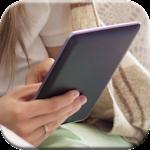 eBook Publishing Skills
