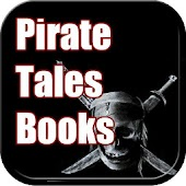 Pirate Tales Books