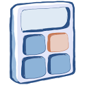 Developer Calc(HEX,BIN,OCT) icon
