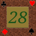 Droid28 - 28 For Android icon