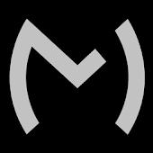 Michron