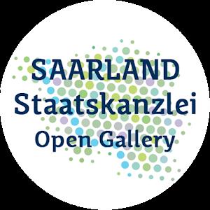 singleparty saarland Leverkusen