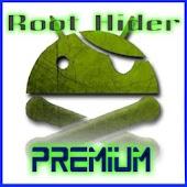 Root Hider PREMIUM