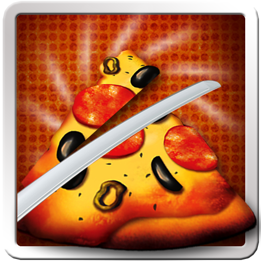 Pizza Fighter Lite