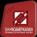 HellenicAmerican ZTrade icon