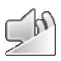 StepTone icon