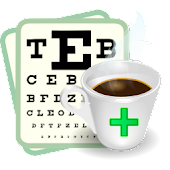 Espresso Ophthalmology