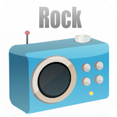 Rock Buzz - Radio