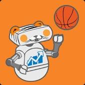 PRIN Football & Basketball