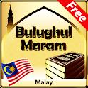 Bulugh al-Maram Buku Melayu icon